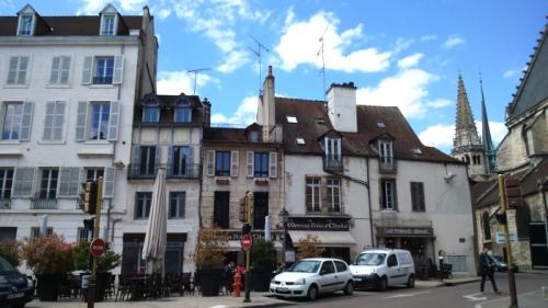 rue Monge DSC_1369