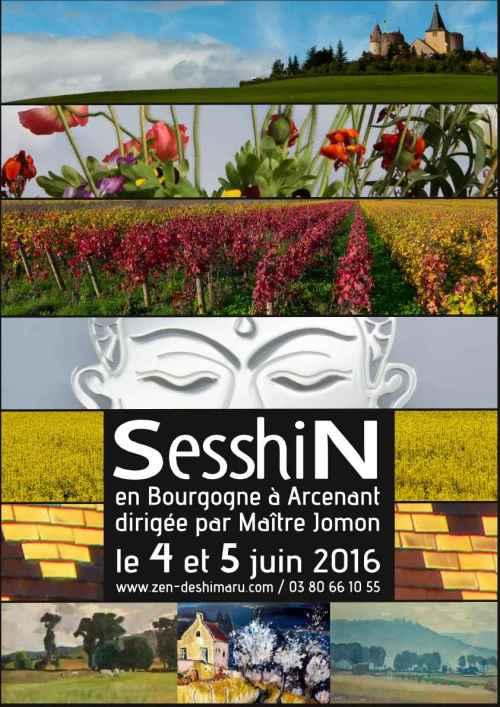 affiche 1 sesshin juin 2016.sla.autosave-page001