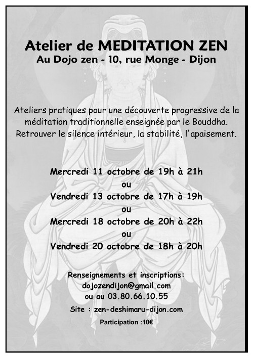 0-flyer ateliers octobre 2017