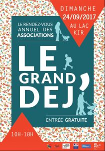 visuel-grand-dej-2017-210x300